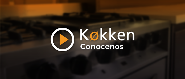 KOKKEN_CONOCENOS